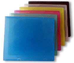 cd verpackungen cd boxen jewelcases und dvd boxen im cd fachmarkt. Black Bedroom Furniture Sets. Home Design Ideas