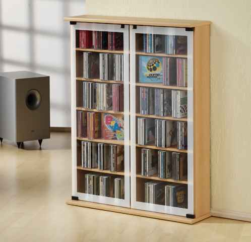 vcm cd turm galerie f r 420 cds oder 176 dvds im cd fachmarkt direktversand cd turm vcm cd. Black Bedroom Furniture Sets. Home Design Ideas