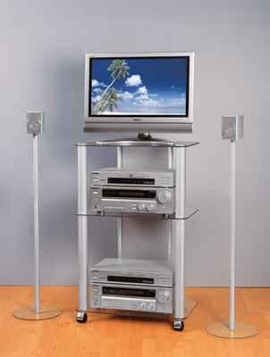 vcm tv hifi rack letto im cd fachmarkt direktversand vcm hifi m bel und tv m bel. Black Bedroom Furniture Sets. Home Design Ideas