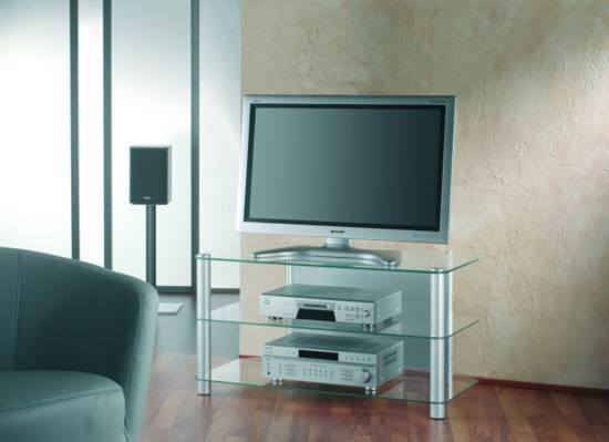 Vcm Design Tv Rack Serano Im Cd Fachmarkt Direktversand Vcm Hifi